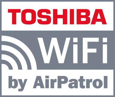 Toshiba_Wifi_logo