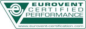 soojuspumba sertifikaat