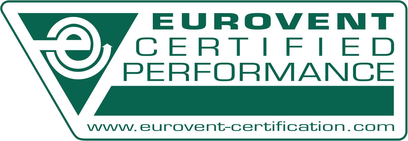 label-ECC