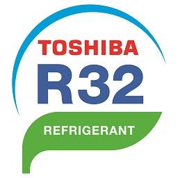 R32 külmaaine